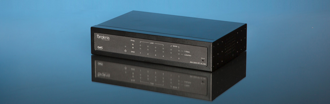 Router-Blue-1160_v2