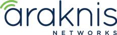 Araknis Networks